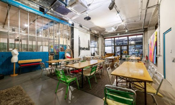 coworking-open-space-paris-10e-arrondissement-urbidesk-ooqx.jpg