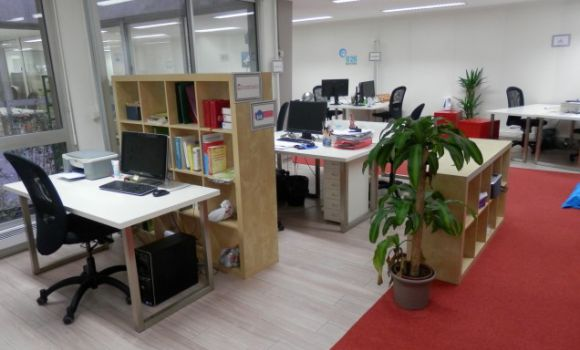 coworking-open-space-paris-urbidesk-7m3n.jpg