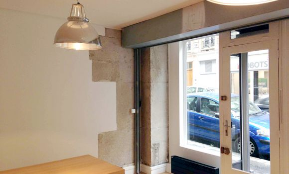 coworking-open-space-paris-urbidesk-9-fz.jpg
