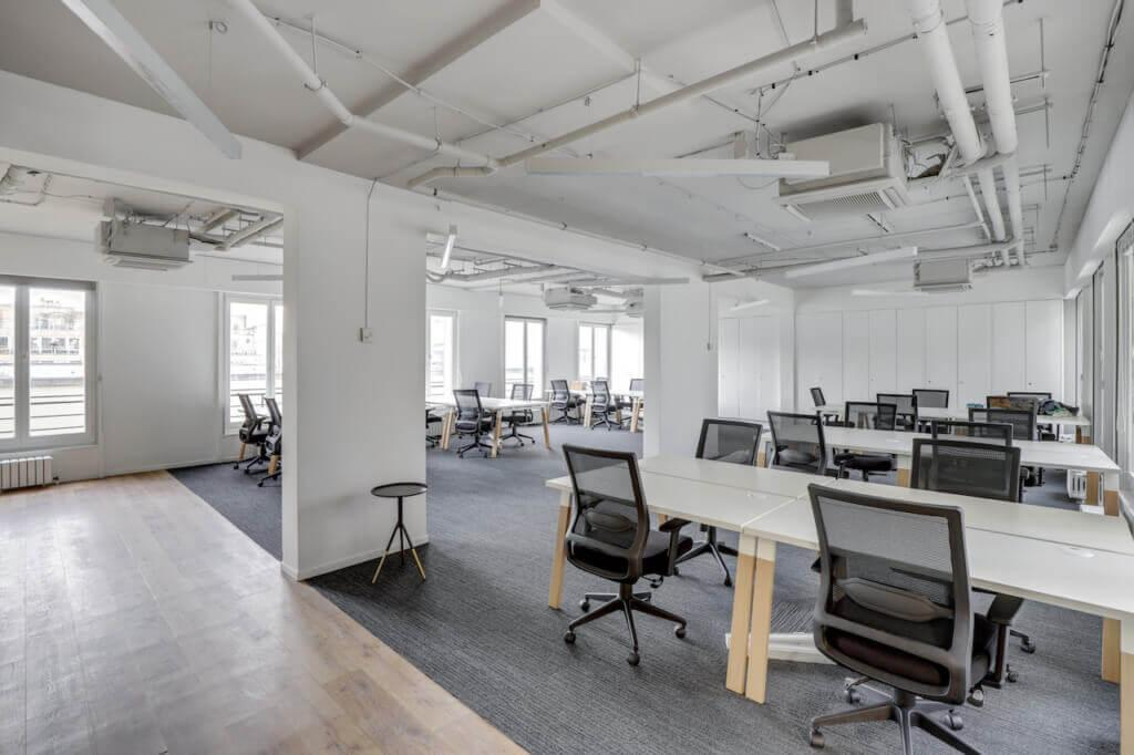 coworking-open-space-paris-urbidesk-a25n.jpg