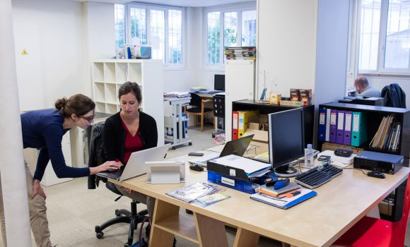 coworking-open-space-paris-urbidesk-fod5.jpg