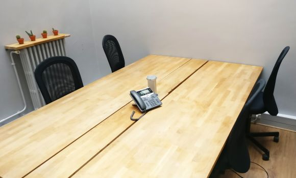 coworking-open-space-paris-urbidesk-ifuh.jpg
