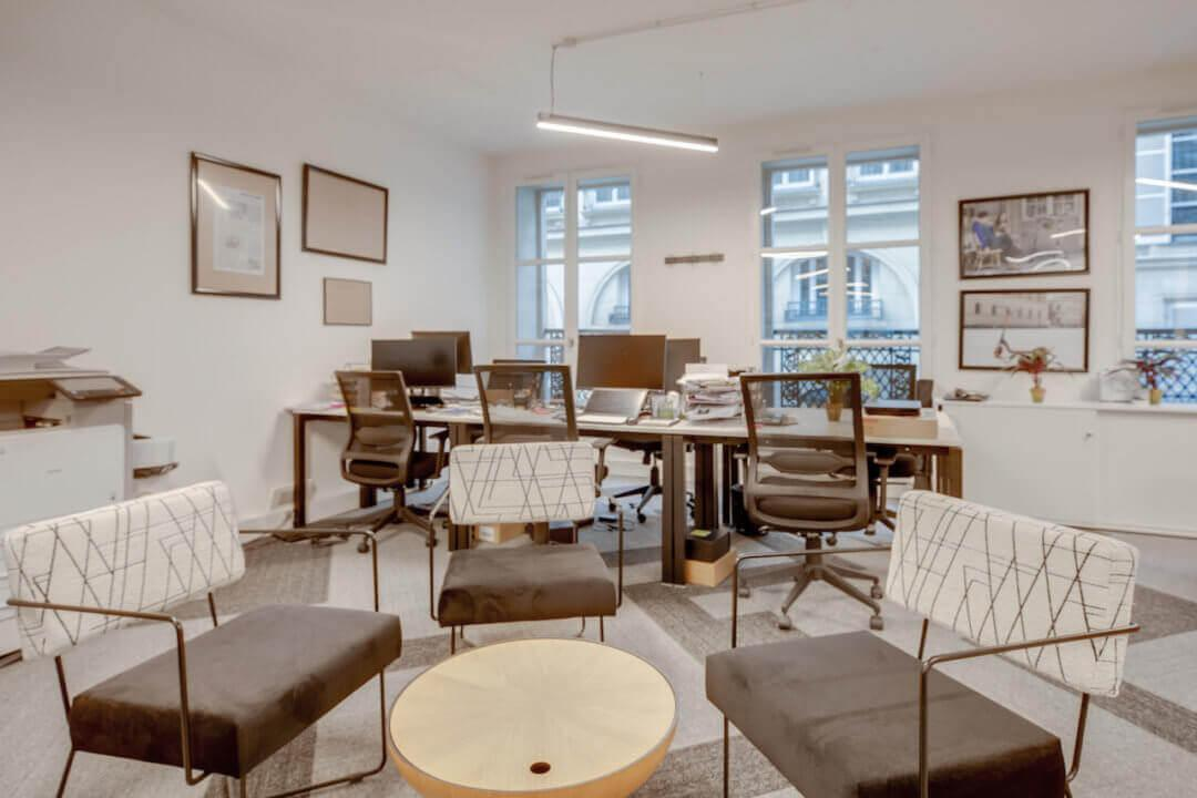 coworking-open-space-paris-urbidesk-krsq.jpg
