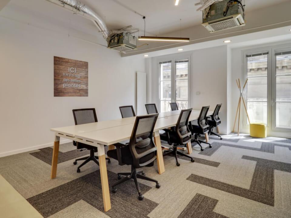 coworking-open-space-paris-urbidesk-ku0m.jpg