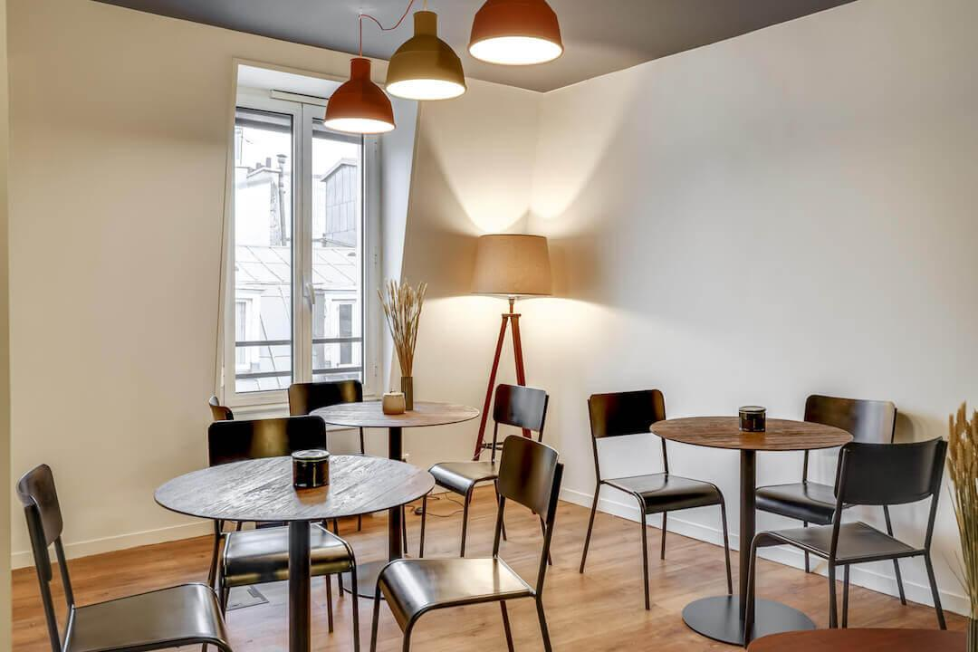 coworking-open-space-paris-urbidesk-lrpf.jpg