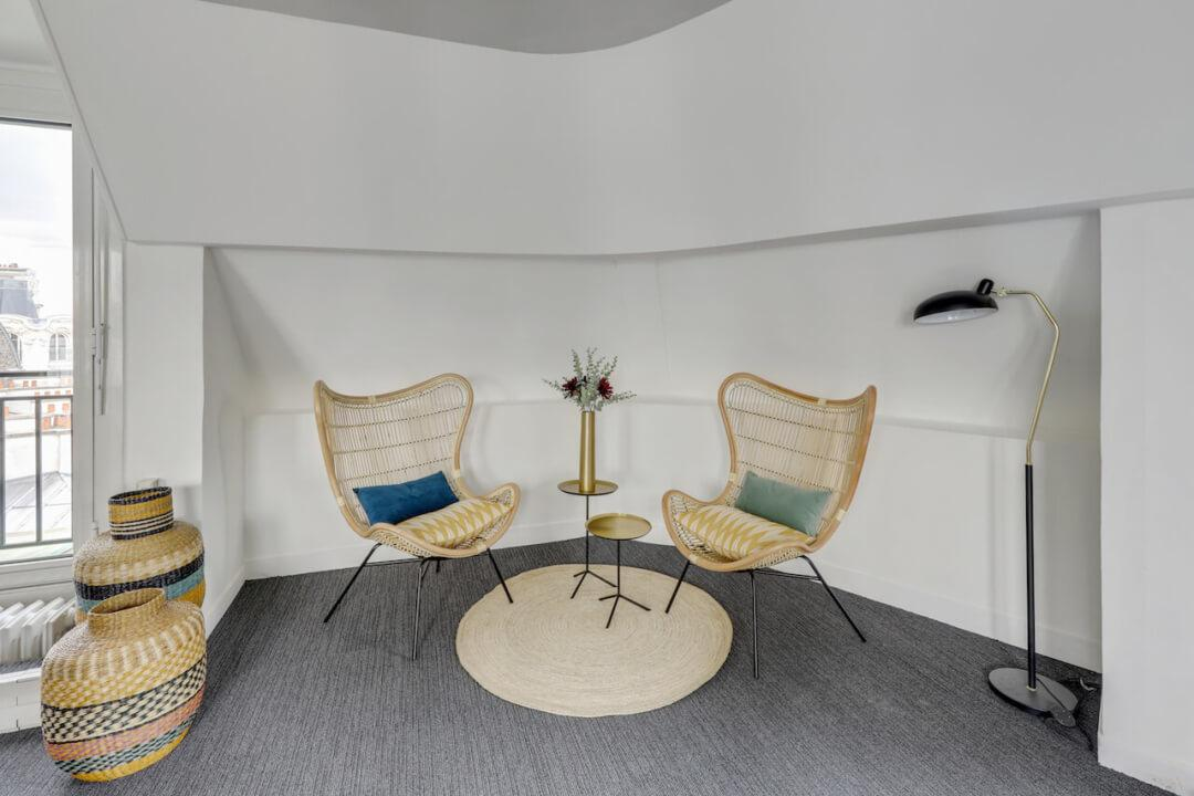 coworking-open-space-paris-urbidesk-mksh.jpg