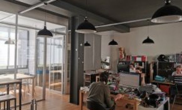 coworking-open-space-paris-urbidesk-mxev.jpg
