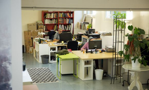 coworking-open-space-paris-urbidesk-nmqc.jpg