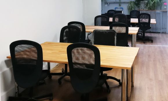 coworking-open-space-paris-urbidesk-sfpw.jpg