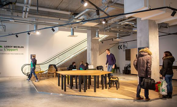 coworking-open-space-paris-urbidesk-ucaq.jpg