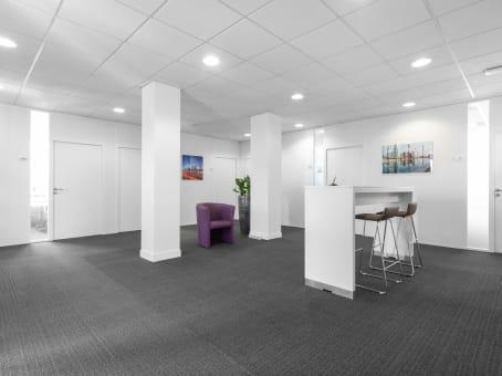 caption/coworking-bureau-ferme-courbevoie-urbidesk-dagr.jpg