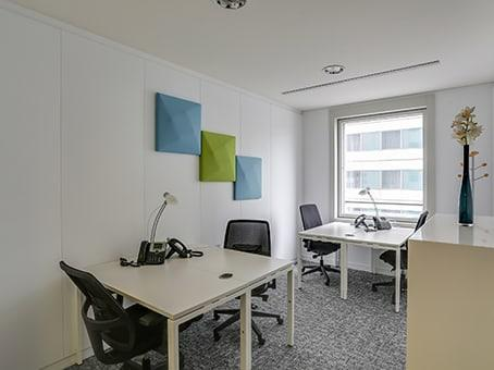 caption/coworking-bureau-ferme-courbevoie-urbidesk-xfzy.jpg