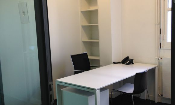 caption/coworking-bureau-ferme-lyon-4e-arrondissement-urbidesk-i7kp.jpg