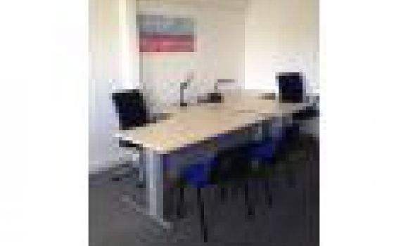 caption/coworking-bureau-ferme-montpellier-urbidesk-oo5f.jpg