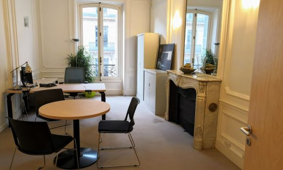 caption/coworking-bureau-ferme-paris-urbidesk-txop.jpg