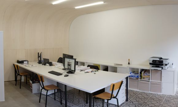 caption/coworking-open-space-lyon-1er-arrondissement-urbidesk-zu95.jpg