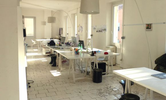 caption/coworking-open-space-marseille-urbidesk-fse.jpg