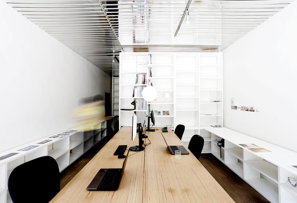 caption/coworking-open-space-paris-urbidesk-9qlj.png.jpg