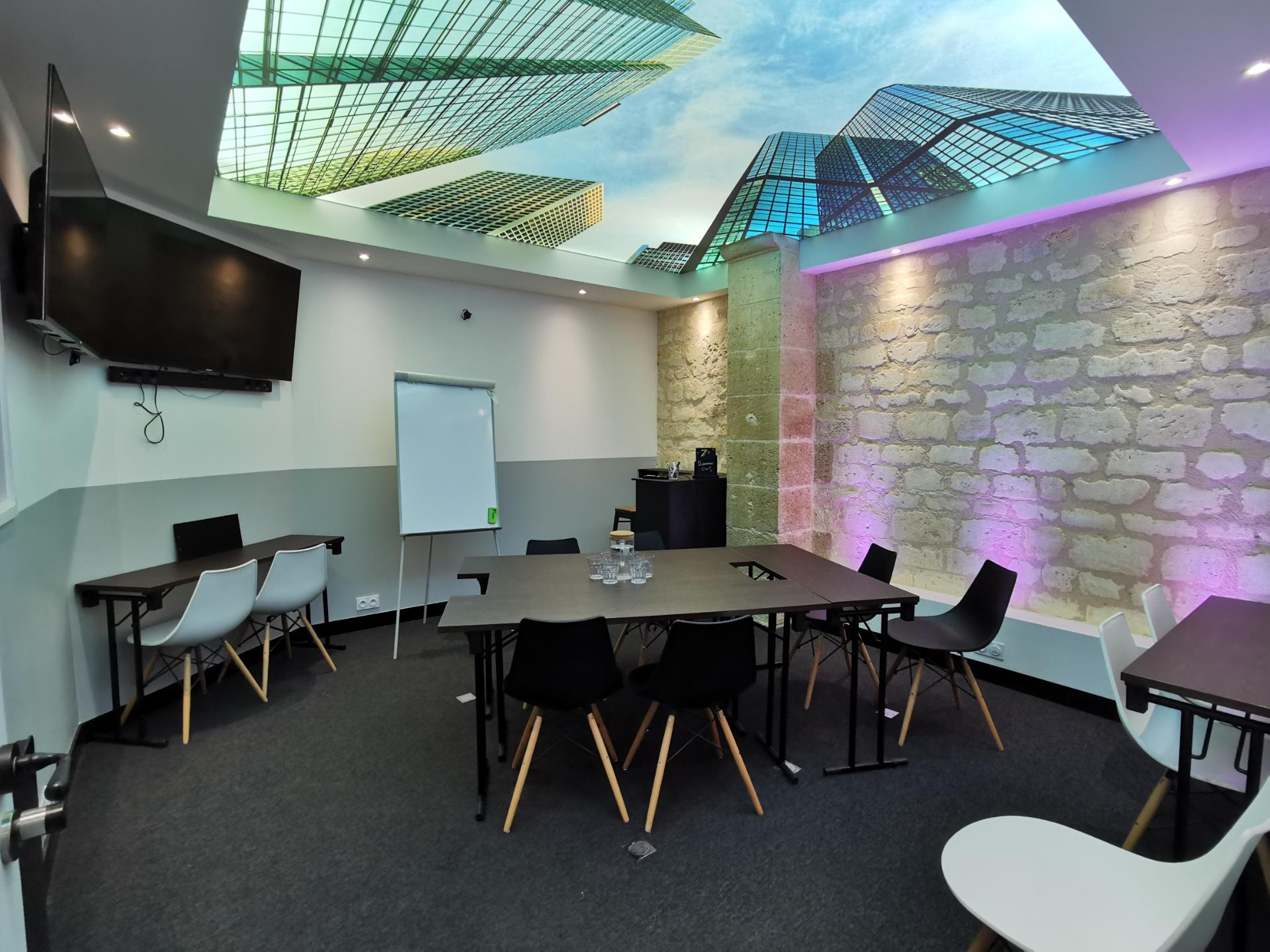 caption/coworking-salle-de-reunion-bordeaux-urbidesk-jqef.jpg