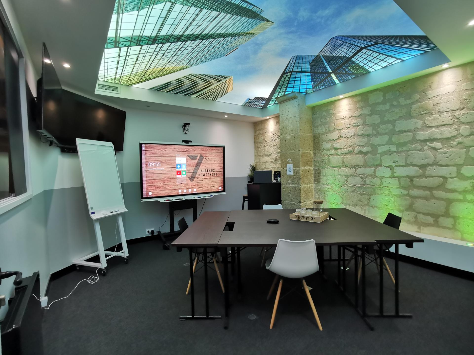 caption/coworking-salle-de-reunion-bordeaux-urbidesk-ysnz.jpg